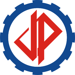 logo VP dai dien