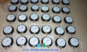 ATC bán đồng hồ đo áp suất KK - Đài Loan đi Tây Ninh
