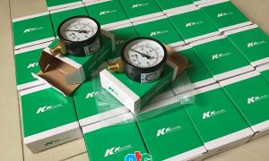 Đồng hồ đo áp suất, dong ho do ap suat Đài Loan